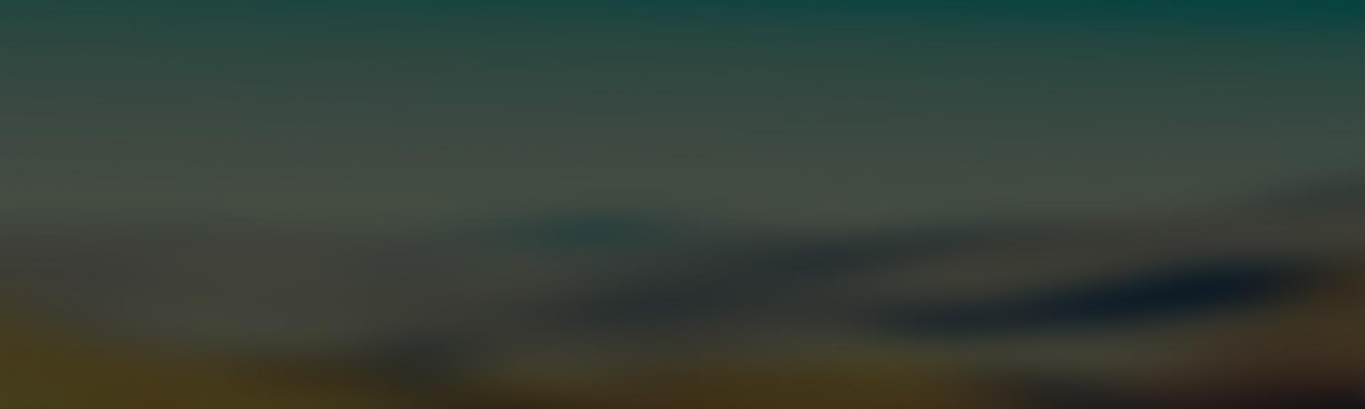 sazzi_full-width_bkg_dark