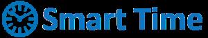 Smart Time Apps integration