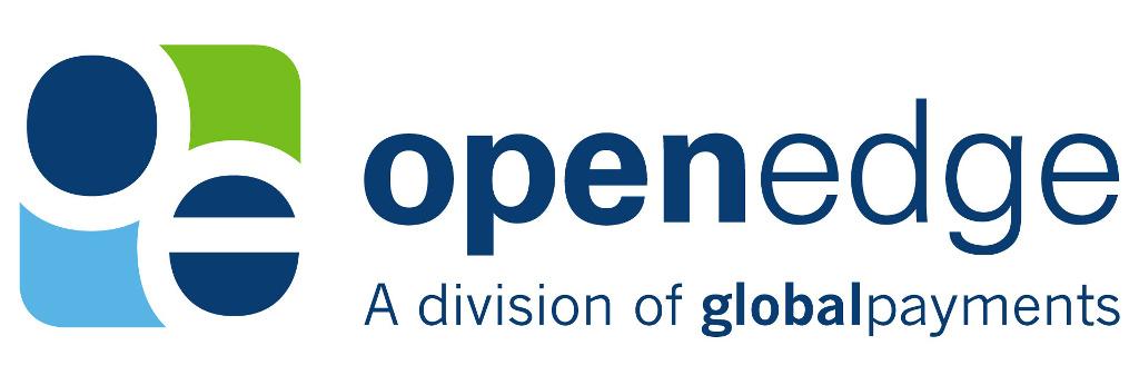 OpenEdge Payments