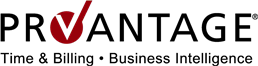 ProVantage Software