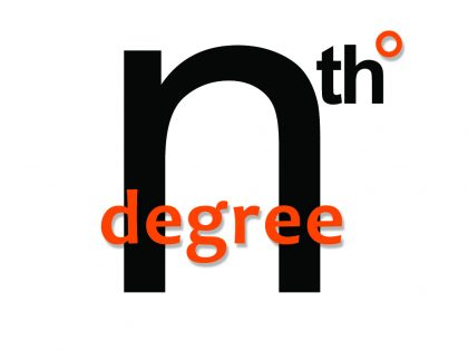 ProVantage Integration with Nth degree