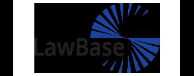 LawBase