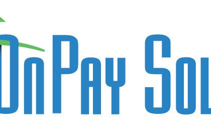 ProVantage® Partners With OnPay Solutions To Enable AP Payment Automation